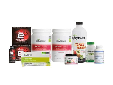 How Much Does It Cost To Detox Anistic by How Much Is Isagenix What Is The True Isagenix Cost