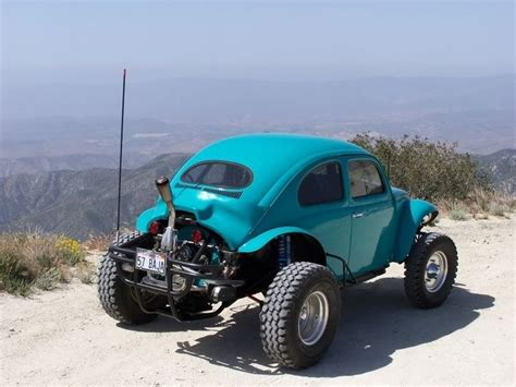baja sand rail 74 best vw baja bugs dune buggies sand rails images on