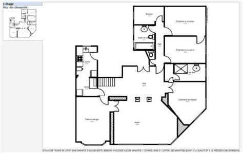 real estate floor plan app realty news need floor plans for a real estate listing no problem just use the magic plan app
