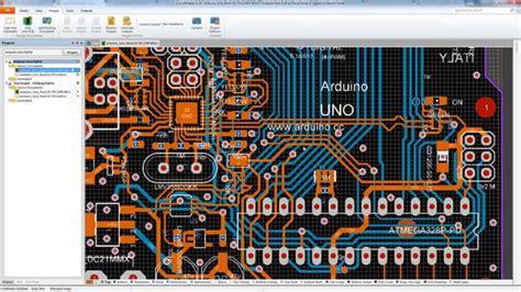 pcb layout software altium eevblog 754 altium circuit maker first impressions