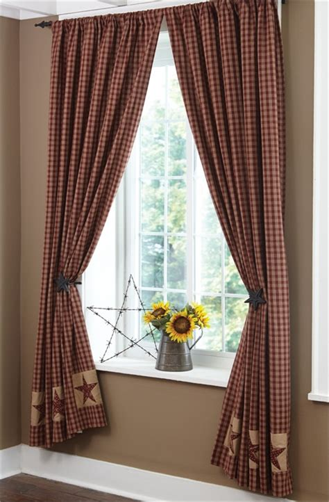 park country curtains sturbridge patch wine curtains by park designs