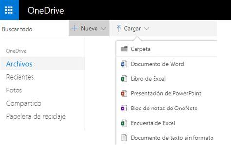 imagenes guardar en onedrive uso de office online en onedrive soporte de office
