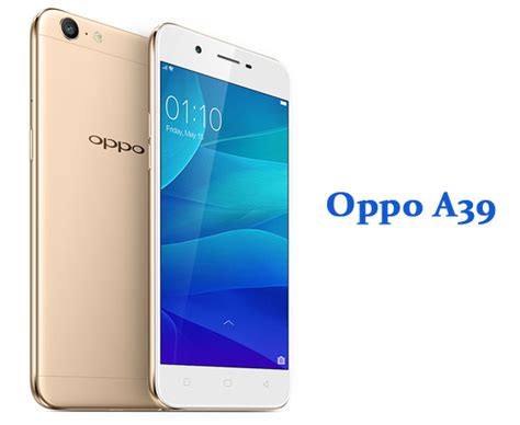 Softcase Batik For Oppo A39 Oppo A39 oppo a39 officially announced in taiwan gsmarc