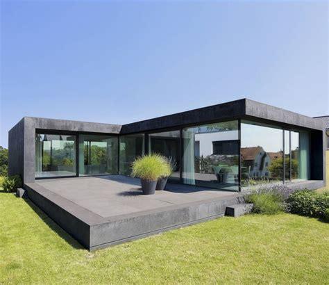 Moderne Hauser by Die Besten 25 Moderne H 228 User Ideen Auf