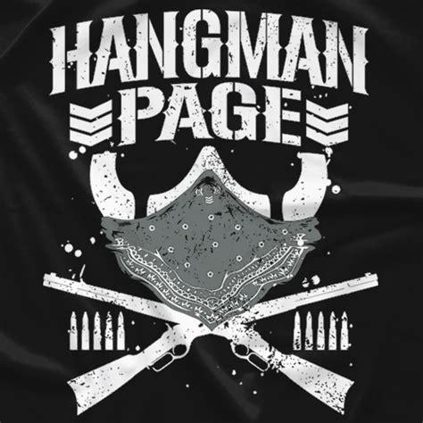 Kaos Njpw Marty Scurll Villain Club Gold T Shirt Patch prowrestlingtees t shirts legends tees