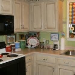 Color Ideas For Painting Kitchen Cabinets by What Color Should I Paint My Kitchen Cabinets With White