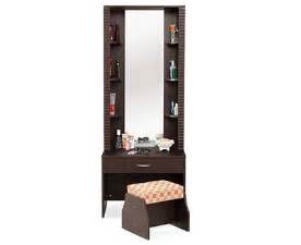 Dressing tables with wall units some dressers come within