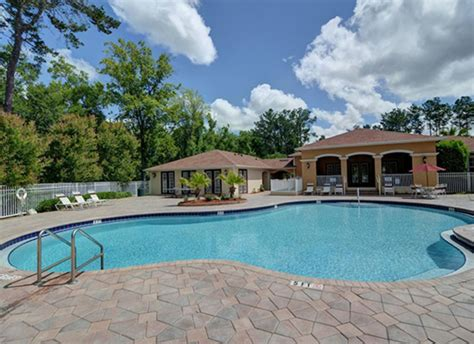 3 bedroom apartments tallahassee awesome three bedroom apartment gameday vrbo