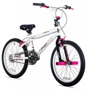 Home Decor Stores In Utah Razor S Angel Bike White 20 Inch 59 00 Reg 125