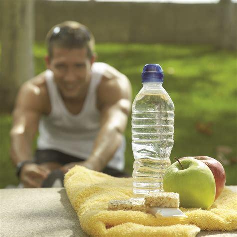 alimentazione calorie sport e alimentazione topsport magazine