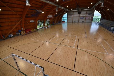 pavimenti sportivi pavimenti sportivi leef