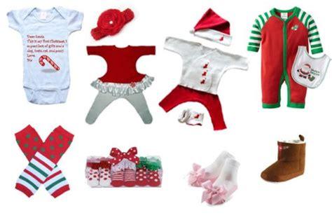 Kaos Anak Natal tips memilih baju natal untuk anak info fashion terbaru 2018