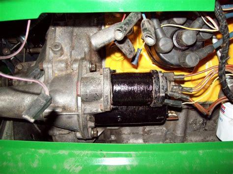 mopar ballast resistor removal ballast resistor mini 28 images range rover l322 2010 headlight conversion indicator ballast