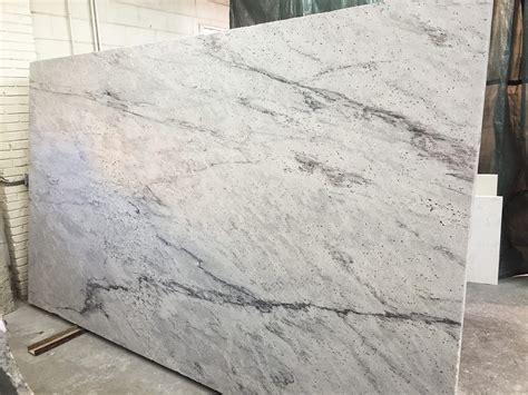 White River Granite Countertops by River White Granite Amf Brothers Granite Countertops