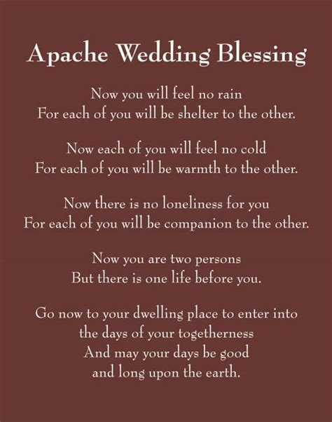 Wedding Vows by Nontraditional Wedding Vows Best Photos Page 3 Of 4