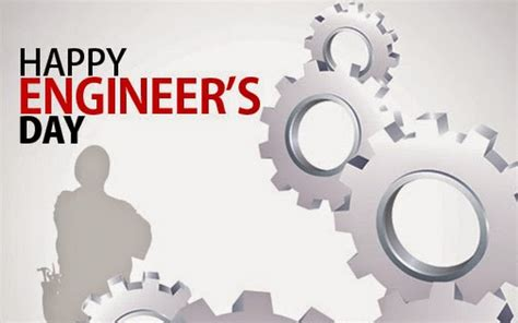 engineer day wishes quotes whatsapp status funny messages sms shayari