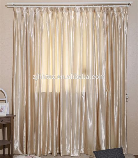 best curtain fabric cream rectangle modern fabric sheer curtain fabric with