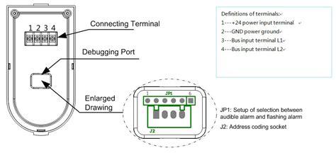 horn strobe wiring diagram 26 wiring diagram images