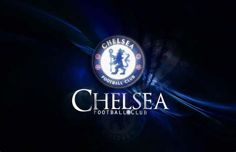 chelsea wallpaper hd fc chelsea hd wallpapers hd wallpapers blog
