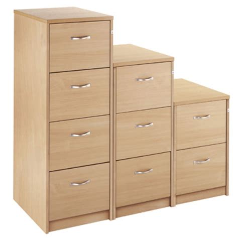 Staples Storage Cabinet by File Cabinet Hardware Staples Cabinets Design Ideas