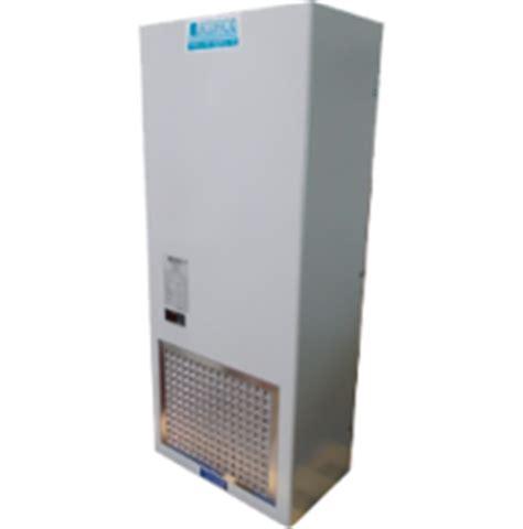Climatiseur Armoire Electrique by Climatiseur D Armoire Kun 40 4kw