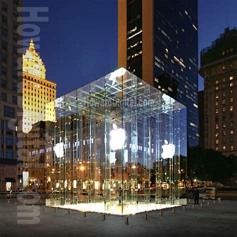 lighting stores midtown manhattan photography apple plaza nyc howard digital photographer