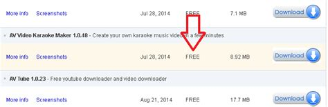membuat video karaoke sendiri cara mudah membuat video karaoke sendiri menggunakan av