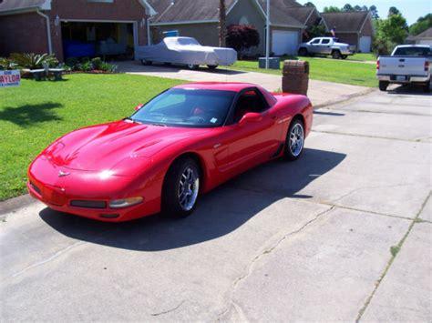 transmission control 2002 chevrolet corvette seat position control 2002 corvette z06 torch red exterior 405 hp 6 speed transmission