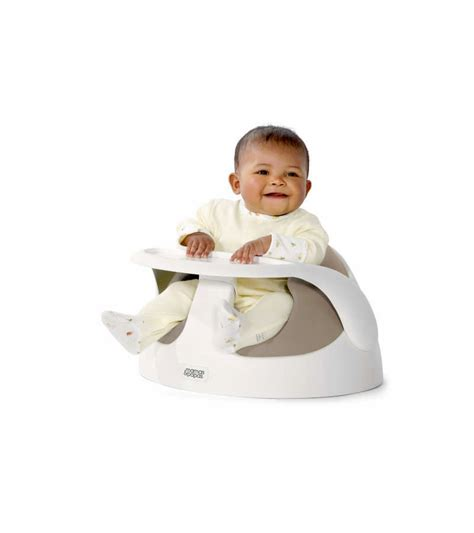 infant positioner mamas papas baby snug infant positioner putty