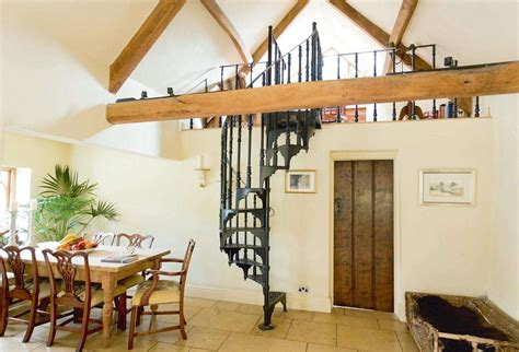 barn conversion ideas barn conversion houses that is beneficial for the pepole who want to get room by