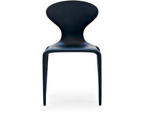 Solid Chair by Supernatural Chair With Solid Back 4 Pack Hivemodern