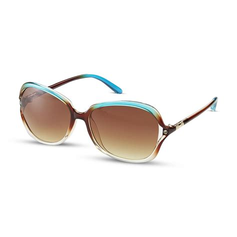 Rimless Square Sunglasses square rimless sunglasses louisiana brigade