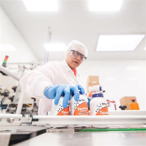 supplement regulation how are supplements regulated now foods