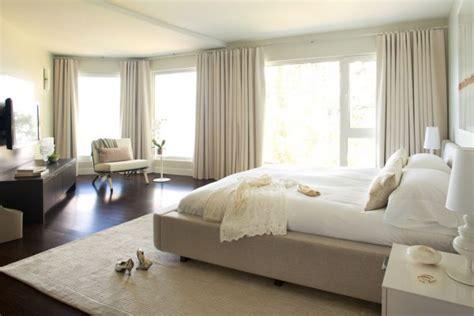 bedroom decorating  designs  kelly deck design