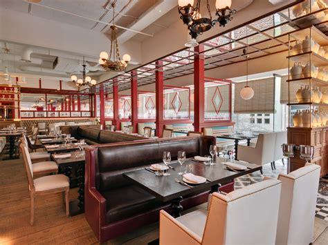 Spanish Restaurant in Manchester   Tapas Restaurant & Wine Bar