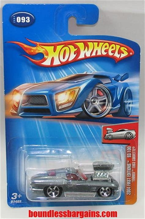 A3 0278 Mainan Diecast Wheels Matchbox Second 184 best images about wheels for collectors on pontiac gto cars and cool cars