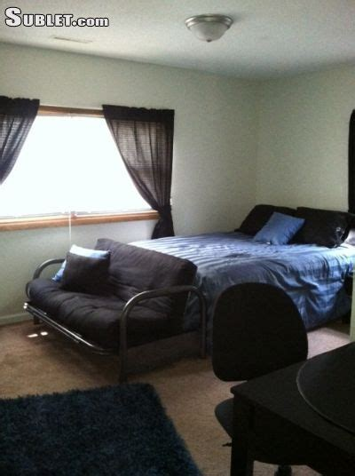 iowa city rooms for rent furnished iowa city room to rent in 2 bedroom house for 500 per month room id 2544094