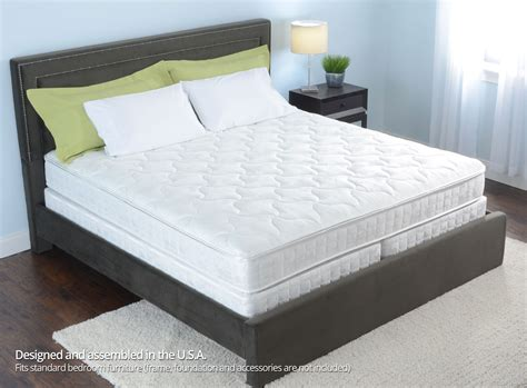 personal comfort  bed  sleep number bed cse