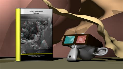 website tutorial blender panther dynamics free blender tutorials south africa