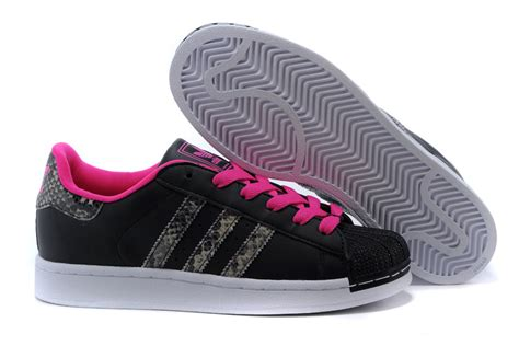 adidas outletadidas outlet store  shopping
