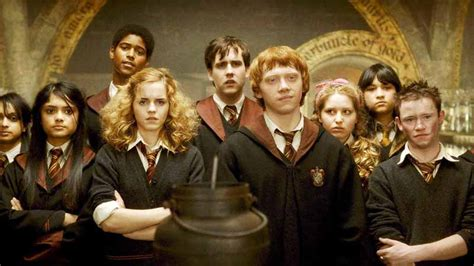 test harry potter casa test harry potter 191 a qu 233 casa de hogwarts perteneces
