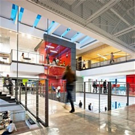 lighting store dublin ca projects los angeles offices gensler