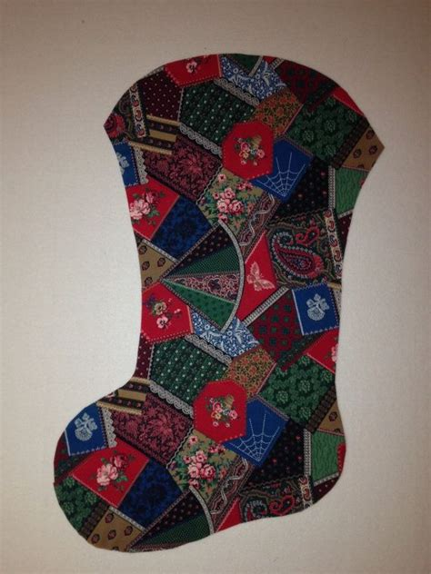 pattern for extra large christmas stocking 23 best images about extra large christmas stockings on
