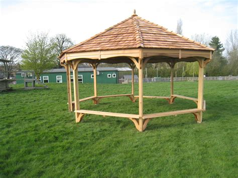 backyard shelter outdoor shelters classrooms