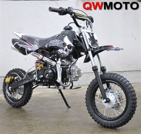 80cc motocross bikes for sale ce 50cc 90cc 110cc dirt bike pas cher pit bike moto pour