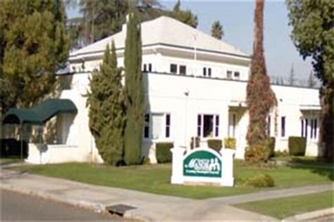 smith manor grace chapel funeral home madera california