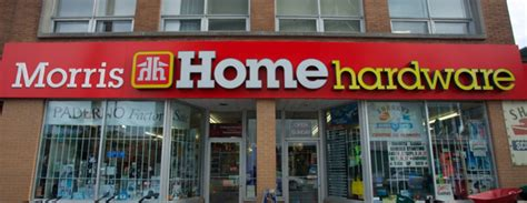 letter to the editor home hardware store refuses pst