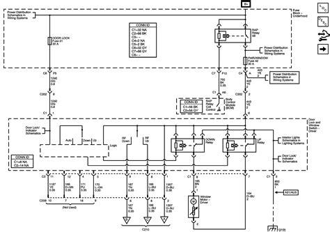 Schneider Electric Wiring Diagram 8903 Wiring Diagram