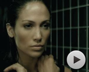 jlo biography in spanish spanish music videos with translation learn spanish