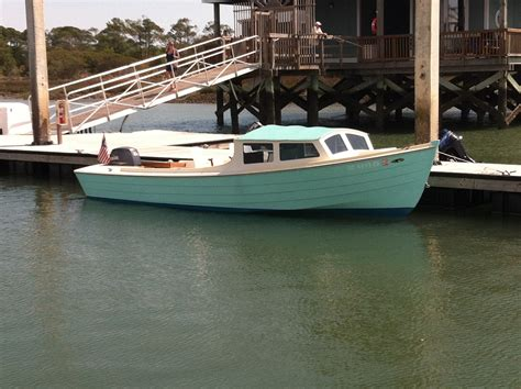 wooden boat plans atkins boat ihsan complete wooden boat plans atkins